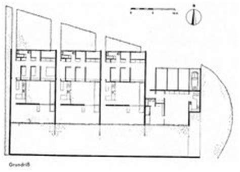 Resinence Plan De Travail 596 by Eduardo Souto De Moura Courtyard Houses Plan