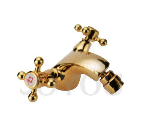 European Bidet Faucets by China Bidet Faucet Jy02507 China Bidet Faucet Mixer