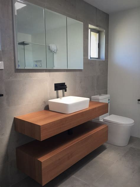 bathrooms wollongong renovation builder wollongong smith sons bathrooms