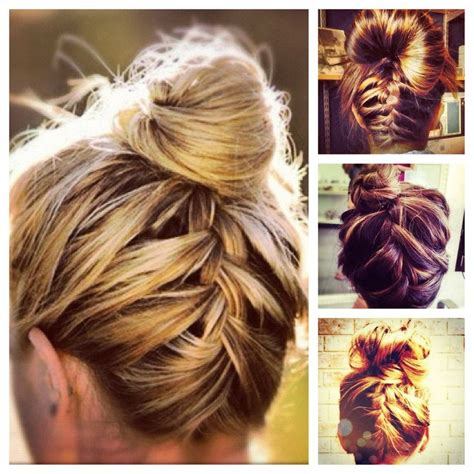new type of twists with steps how to make different types of braids braids