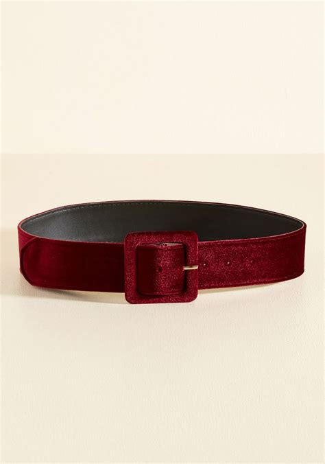8 Most Fashionable Belts To Jazz Up Any by 1000 Ideas About Belt On Fashion Belts