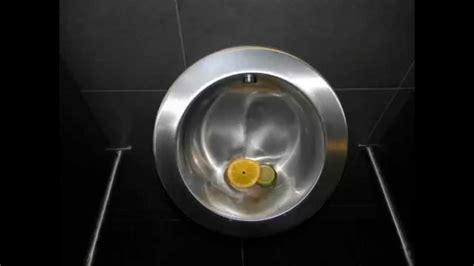 toilets in czech republic weird toilet in czech republic youtube