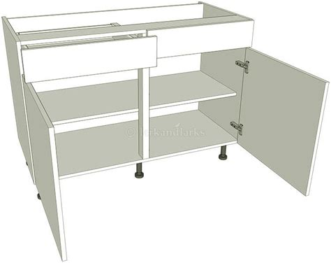 kitchen sink base units kitchen sink and base unit now offer 3 levels of delivery