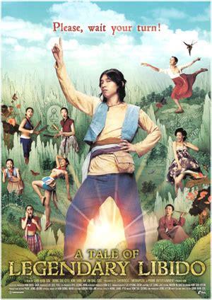 film komedi indonesia free download radi creative studio a tale of legendary libido