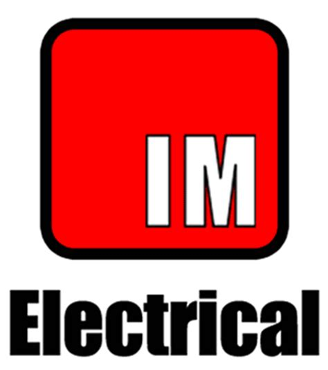 im electrical contracts ltd