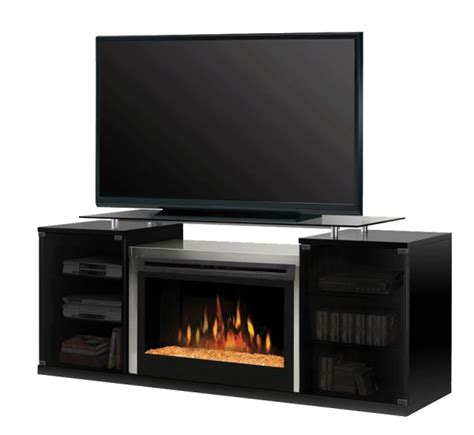 Fireplace And More Store by Electric Fireplaces