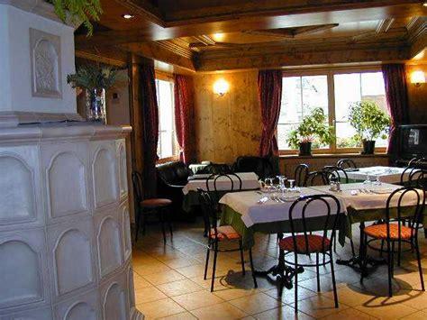 hotel giardino bormio prezzi albergo giardino bormio