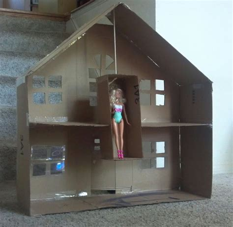 barbie house plans modern barbie house plan modern house design good ideas modern barbie house
