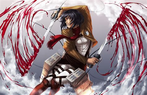 Murah Kaos Anime Snk Attack On Titan snk wings by nijuuni on deviantart