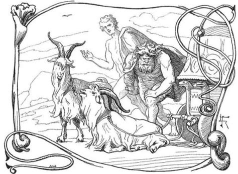 doodle god wiki chariot germanic astronomy