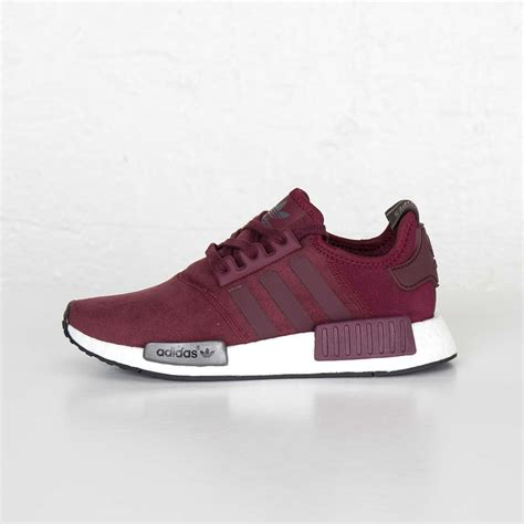 Adidas Boost Revolution Premium Ca4348 outlet store adidas originals nmd r1 runner boost w details pack maroon maroon solid grey s75231