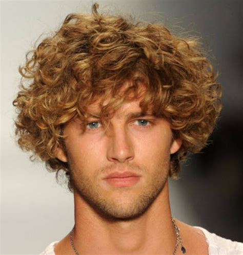 young mens haircuts for thick curly hair haircuts for young men with curly hair trendy men curly