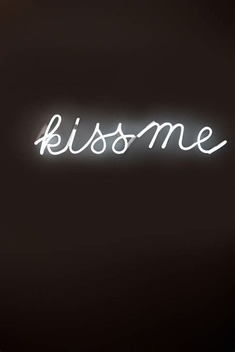 Light Me by Farthing Design House Neon Farthing
