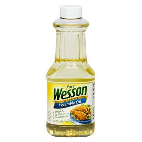 Publix E Gift Card - deal 0 49 wesson oil at ralphs