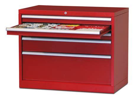 Boscotek High Density Storage Cabinets Materials Handling