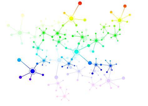 design network free free illustration network social social networks free
