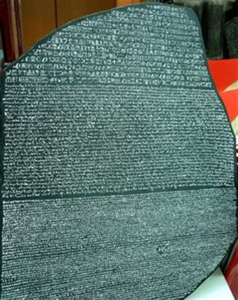 rosetta stone old norse cuneiform 3000 bce cuneiform writing from 3000 bc louve