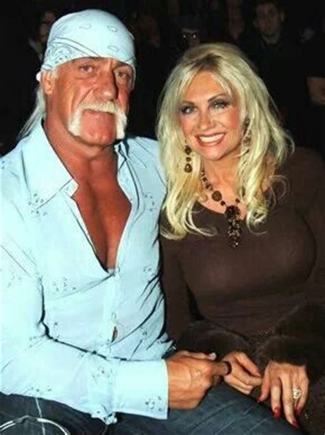 Are The Hogans Divorcing by 81 Best Images About On