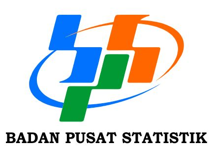 alamat kantor badan pusat statistik  indonesia