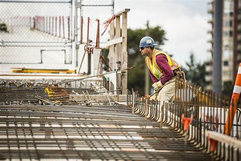 projects bfi constructors