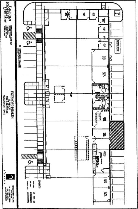 section 51 residential tenancy act industrial multi tenant lease by and between amb sgp tx il
