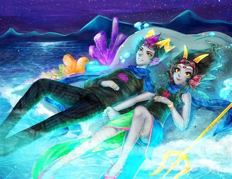 homestuck awesome drawings 153 best images about homestuck on pinterest jade