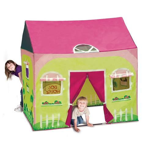 play tent house pacific play tents cottage play house tent bestter