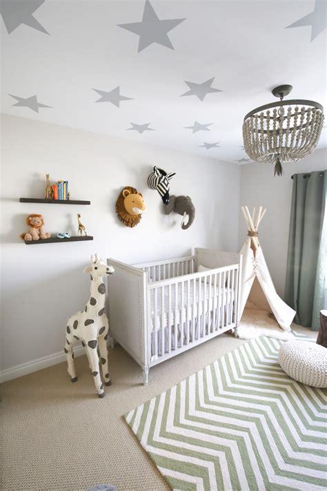 Safari Nursery Decor Safari Nursery Best 10 Safari Nursery Ideas On Safari Room Safari
