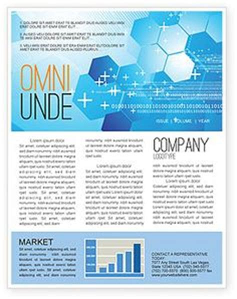 1000 Images About Newsletter Templates From Poweredtemplate Com On Pinterest Brochure Communications Newsletter Template