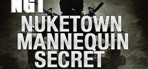 call of duty black ops nuketown secret room xbox 360 a gaming community for xbox players and modders 171 xbox 360 wonderhowto