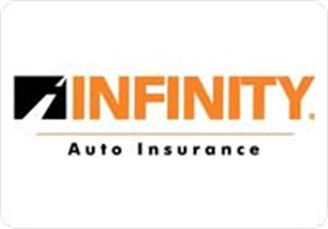 Infinity Auto Insurance California by Insurance Carriers Partners Orange County California
