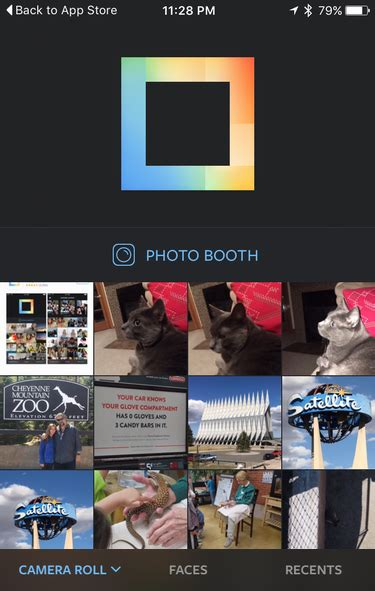 download layout from instagram collage how do i make an instagram collage photo ask dave taylor