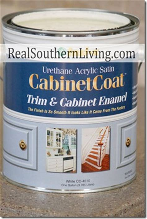 self leveling cabinet paint benjamin moore cabinet coat paint self leveling no brush