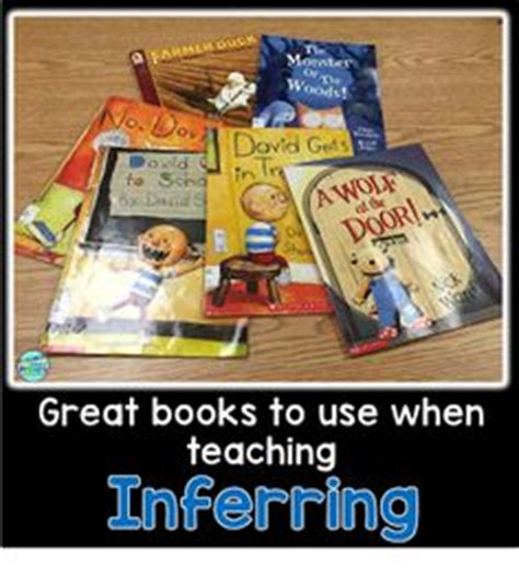 picture books to teach characterization mentor texts on mentor texts picture books