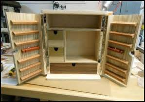rolling wood storage rack plans quick woodworking projects