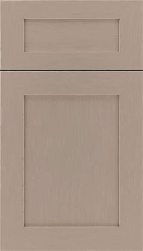 portabello mdf finish kitchen craft cabinetry