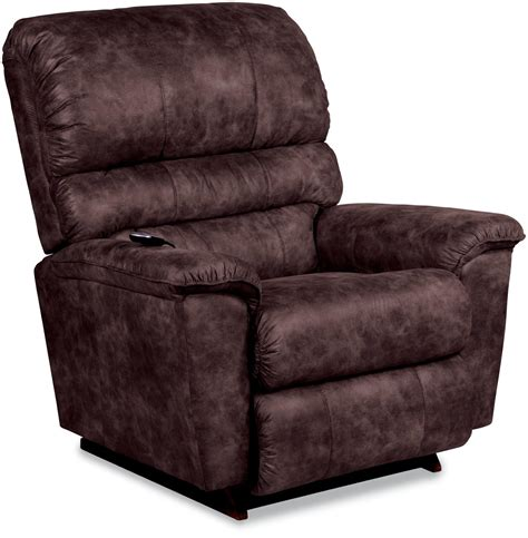 la z boy recliner la z boy recliners vince power recline xrw reclina way