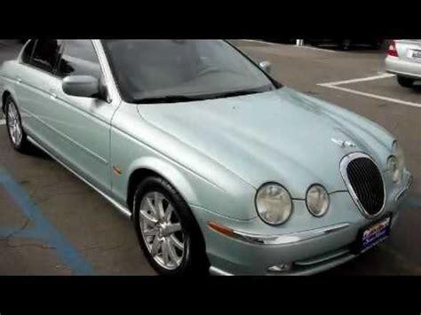 2000 s type jaguar problems 2000 jaguar s type problems manuals and repair