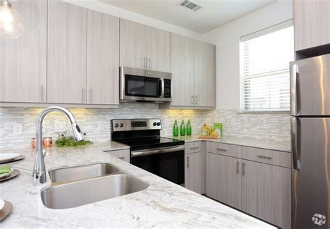 3 bedroom apartments in carrollton tx 3 bedroom apartments under 3 000 in carrollton tx