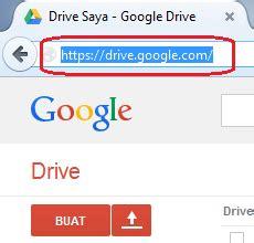 cara membuat drive di google download undangan gratis desain undangan pernikahan