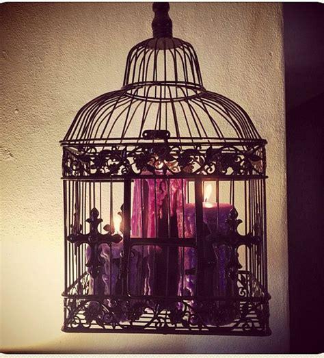 home decor gothic candle decor ideas my sanctuary my lair home
