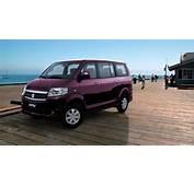 Suzuki APV 2018 Philippines Price &amp Specs  AutoDeal