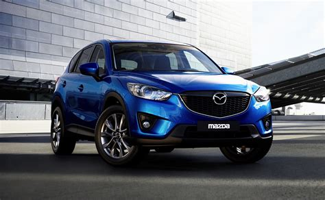 mazda car range mazda suv and passenger car range all skyactiv by 2016
