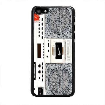 Boombox Iphone 5c best nike plus iphone 5 products on wanelo