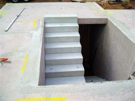 betontreppen betontreppe verkleiden mit holz