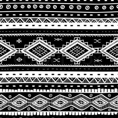 tribal pattern types african tribal my type of art photography craft