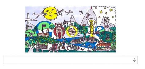 doodle 4 new zealand 2014 doodle 4 slovenija danes 23 1 2014 zmagovalni