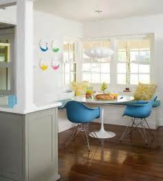 Small Kitchen Nook Ideas by Theme Design 11 Ideas To Decorate Breakfast Nook House