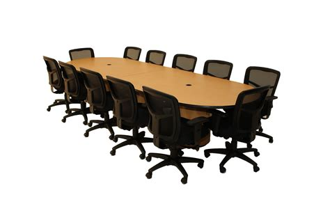 conference table th144 1stop office furniture