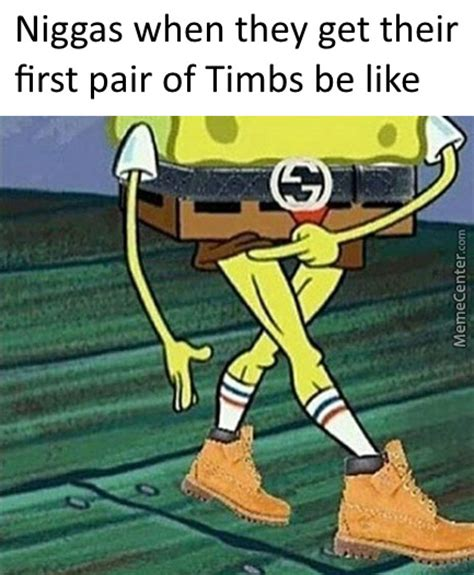 Timbs Memes - timbs memes best collection of funny timbs pictures